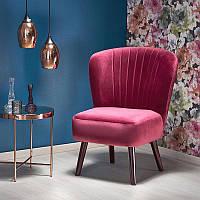 Кресло для отдыха Halmar LANISTER, фото 1