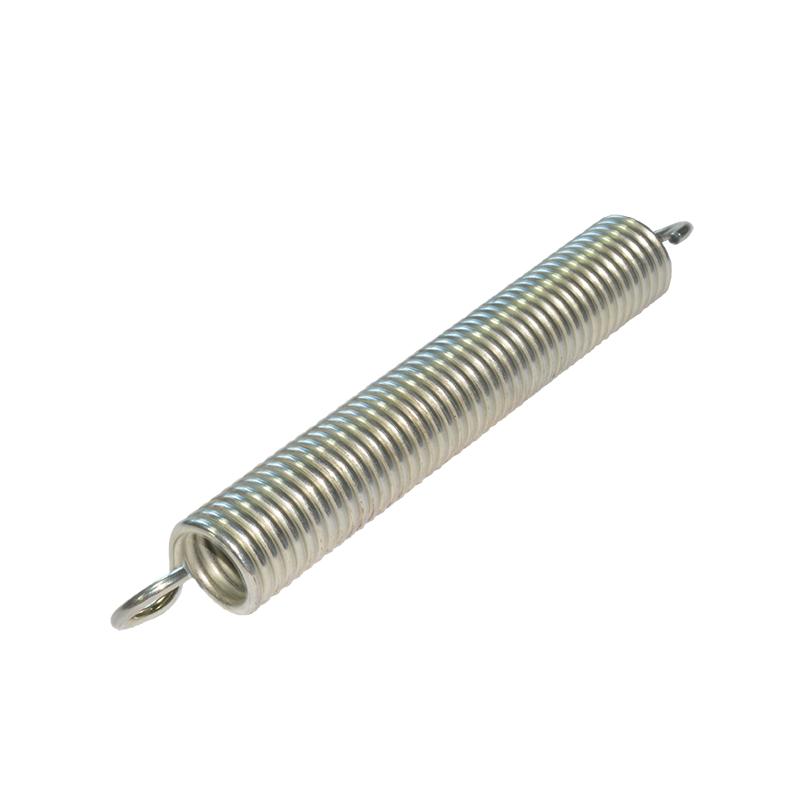 Пружина для батута (цилиндрическая) 140 мм