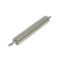 Пружина для батута (цилиндрическая) 215 мм