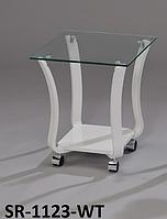 Кофейный столикSR-1123-WT