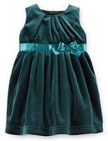 Платье  Carter's (США) 18мес