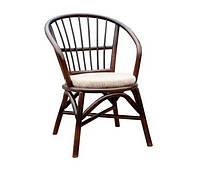 Кресло Модена, фото 1