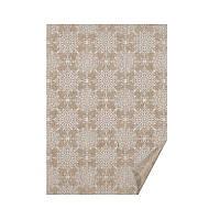 """Крафт-картон для дизайна """"Снежинки"""", А4 (21*29,7см), серебряный, 220 г/м2, Heyda"""