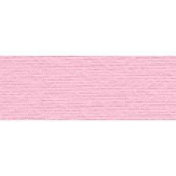 Бумага для дизайна Colore B2 (50*70см), №36 rosa, 200г/м2, розовая, мелкое зерно, Fabriano