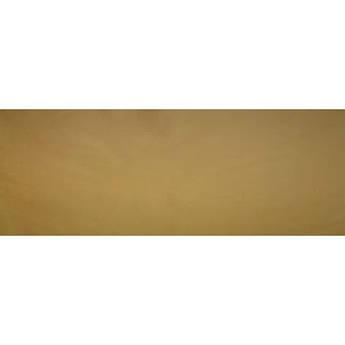 Бумага для дизайна Colore B2 (50*70см), №23 аvana, 200г/м2, коричневая, мелкое зерно, Fabriano