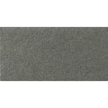 Бумага для дизайна Tintedpaper А4 (21*29,7см), №60 серебряная, 130г/м, без текстуры, Folia