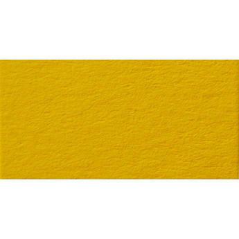 Бумага для дизайна Tintedpaper А4 (21*29,7см), №15 золотисто-желтая, 130г/м, без текстуры, Folia
