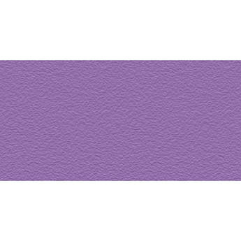 Бумага для дизайна Tintedpaper А4 (21*29,7см), №28 темно-лиловый, 130г/м, без текстуры, Folia