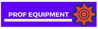 Prof Equipment | Оборудование, техника и инвентарь