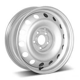 Диски | болты колес | шины
