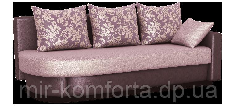Ткань для перетяжки мебели Chloe
