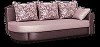 Ткань для перетяжки мебели Chloe, фото 1
