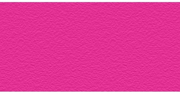 Бумага для дизайна Tintedpaper А4 (21*29,7см), №23 ярко-розовый, 130г/м, без текстуры, Folia