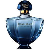 Guerlain Shalimar Souffle De Parfum Edp L 50