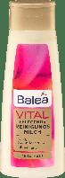Жидкое очищающее молочко Balea VITAL , фото 1