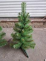 Искусственная елка ПВХ 0,30 м