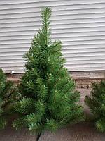 Искусственная елка ПВХ 0,70 м