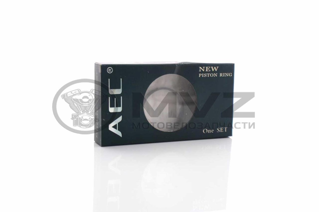 """Кольца к-кт  TACT AF16 65cc  .STD  44.00  """"AEC"""""""