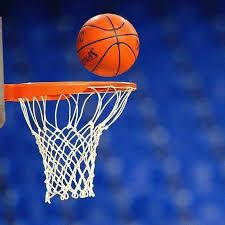 Сетки для баскетбольных колец