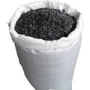 Семечки подсолнуха черные мешок 32 кг