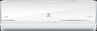 ELECTROLUX кондиціонер інвертор серії Viking Inverter EACS/I-09HVI/N3