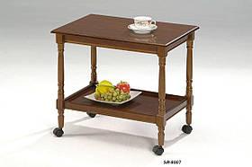 Кофейный столикSR-8007
