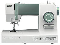 Швейная машина TOYOTA TSEW2, фото 1