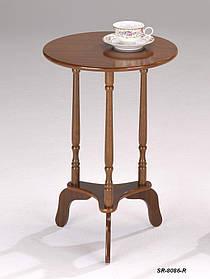 Кофейный столикSR-8086-R