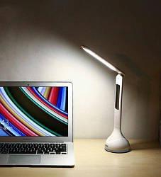 Лампа Remax RT-E185 LED Eye Protection Desk