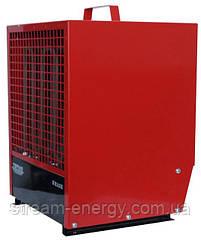 Тепловентилятор Термия 6000, 380В