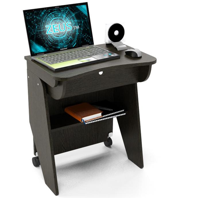 "Стол-трансформердля ноутбука 65х45х76 см. ""Kombi Z1"" Цвет на выбор"