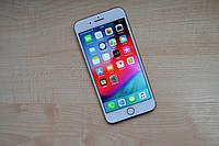 Apple Iphone 8 Plus 64Gb Gold Оригинал! , фото 1