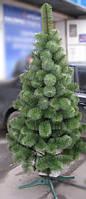 Искусcтвенная елка, сосна зеленая 3 м (Харьков) 235 /0061