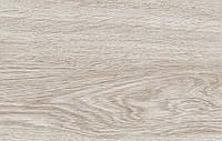 Ламинат Kronostar, Кроностар, De Facto, Де Факто, Дуб Либра, 4844, 33 класс, толщина 12 мм, фаска 4V