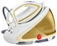 TEFAL PRO EXPRESS ULTIMATE CARE GV9581 ANTICALC