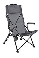 Кресло портативное TE-19 SD, фото 1