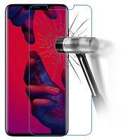 Защитное стекло Huawei Mate 20 Pro Clear (Mocolo 0,33мм)