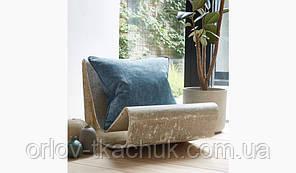 Ткань для штор Muse Prestigious Textiles