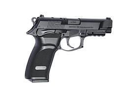 Пистолет пневматический. ASG Bersa Thunder 9 Pro, 4.5 мм