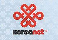 Koreanet 35-0,16-200-200