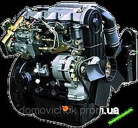 Запчасти для дизельного двигателя Kipor KM376AG