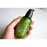 Интенсивно увлажняющяя сыворотка на основе семян зеленого чая Innisfree The Green Tea Seed Serum, 80 мл, фото 3