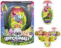 Игровой набор Секретное яйцо, трек Хатчималс, Hatchimals Secret scene, Spin Master из США, фото 1