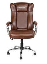 Массажное кресло YAMAGUCHI Prestige, фото 2