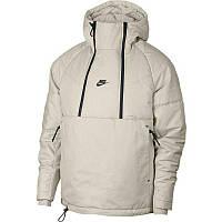 Куртка зимняя мужская Nike Sportswear Tech Pack Men's Synthetic Fill Jacket 928885-072
