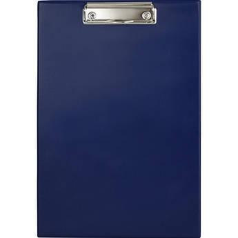 Планшет 2511-02 синий