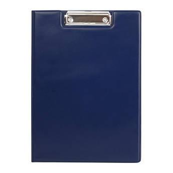 Папка-планшет 2513-02 синяя