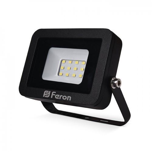 Светодиодный прожектор Feron LL-851 32118