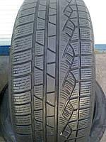 Шины б\у, зимняя: 245/50R18 Pirelli Sotto Zero Winter 210