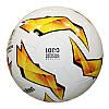 Мяч футбольный Molten UEFA Europa League 1000, фото 2